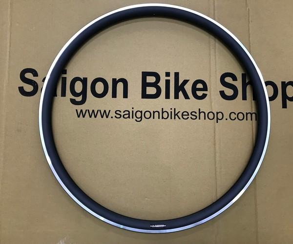 Alexrims Etrto 622x17 28 Holes Saigon Bike Shop Components Bicycle Accessories