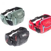 Evoc Hip Pack Race Bag & Hydration