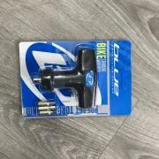 T Handle Wrenche Allen