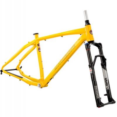 Touring, MTB and road bike frames, fork , bicycle steering and accessories