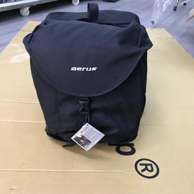 Aerus bicycle pannier bags