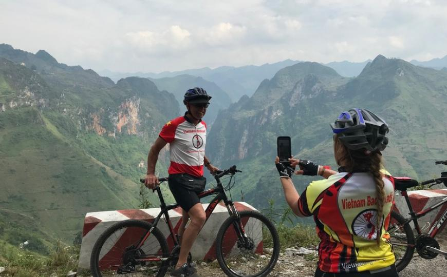 Vietnam Bike Tours - Vietnam Backroads